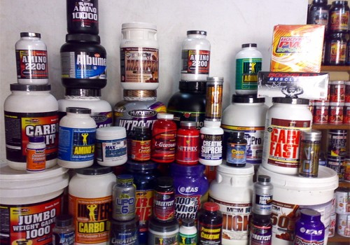 marine-ocs-supplements-500x350